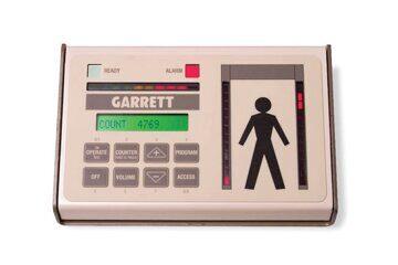 Пульт дистанционного управления для PD-6500i-MZ 6100