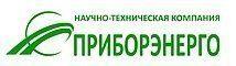 logo_priborenergo