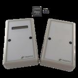 Автономный счетчик посетителей TRAFFIC 2D (SD карта в комплекте)
