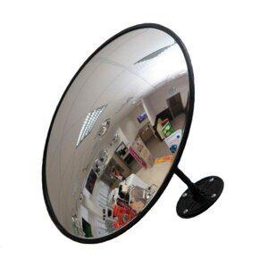 обзорное зеркало купить екатеринбург